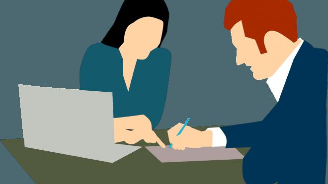 Jak czytać umowy, żeby nie zostać oszukanym?