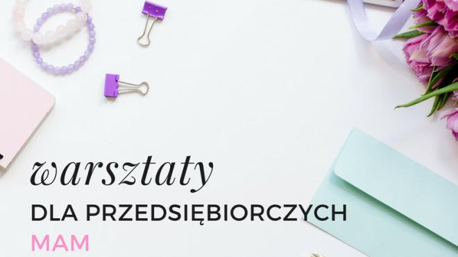 Seria szkoleń, która ruszyła w Krakowie tej jesieni.