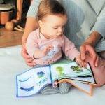 Świadczenie rodzicielskie (kosiniakowe)
