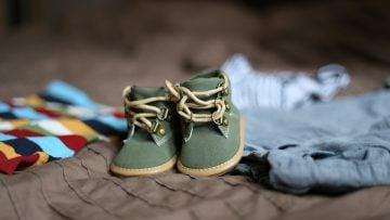 Czy przedsiębiorcza mama może otrzymać zasiłek macierzyński?