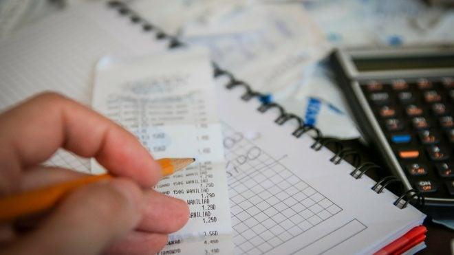 Działalność nierejestrowana, a podatki. Fakty, o których musisz pamiętać