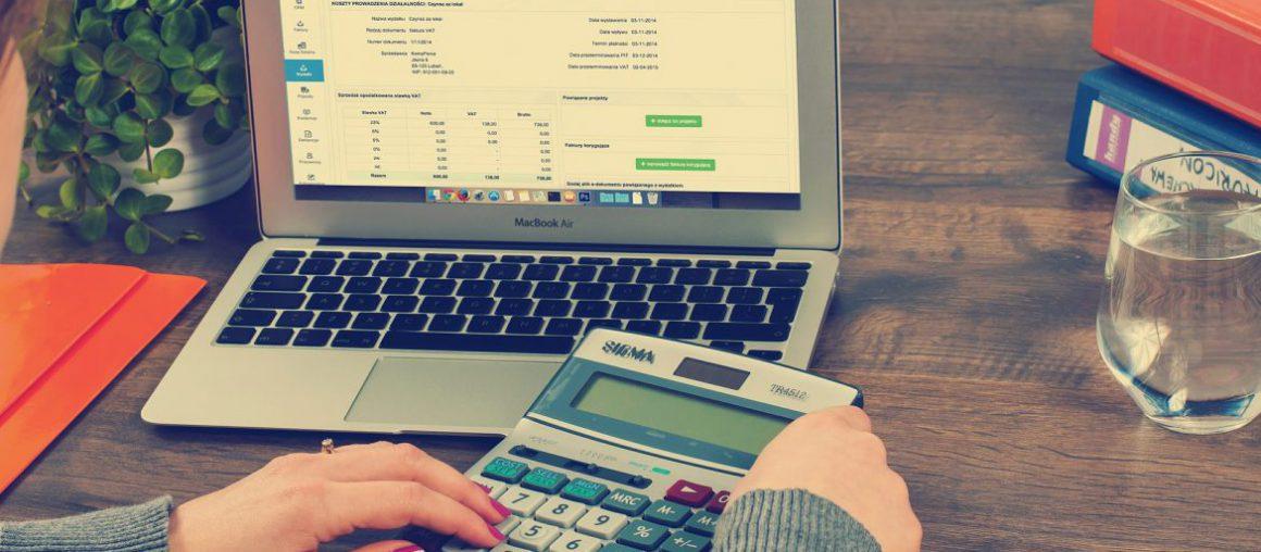 Jaką formę opodatkowania może wybrać przedsiębiorcza mama?