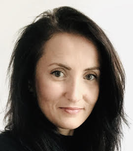 Monika Włodarska-Wcisło