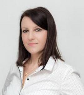 Anna Marcinek