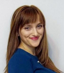 Joanna Rułkowska