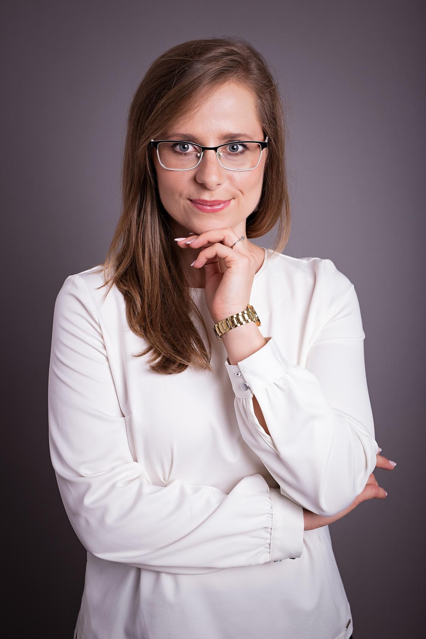 Aleksandra Kowalewska-Korta