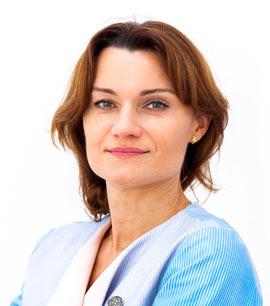 Anna Grochal