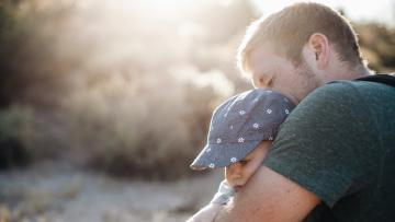 O urlopie ojcowskim słów kilka
