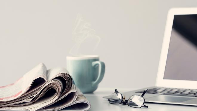 Jak poprawnie czytać ogłoszenia o pracę?