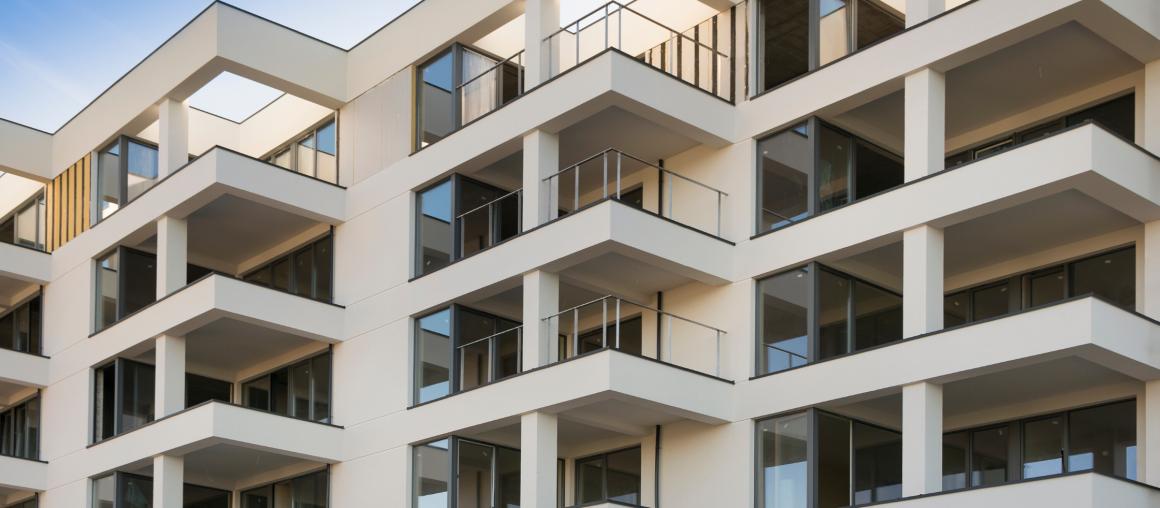 Akademia Inwestorki – zakup mieszkania