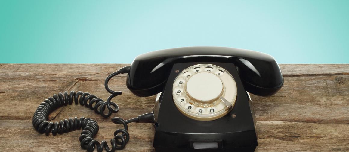 PODSUMOWANIE BEZPŁATNYCH TELEFONICZNYCH PORAD PRAWNYCH ZORGANIZOWANYCH PRZEZ FUNDACJĘ PRAWO DLA MAM.
