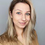 Monika Trojszczak